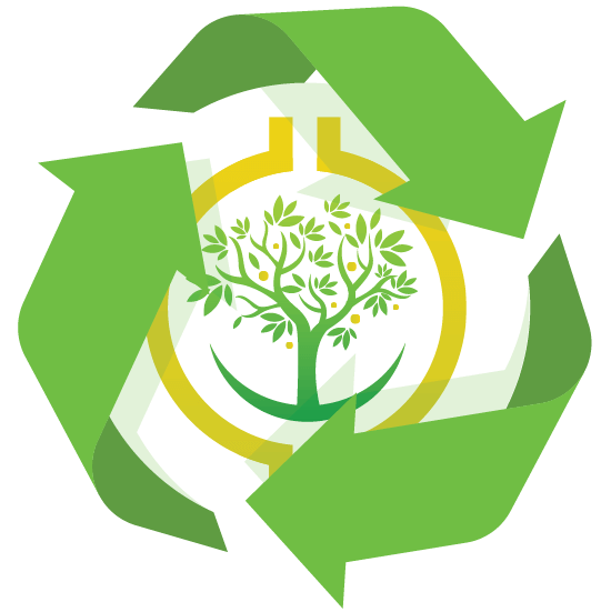 Rowan Energy Recycle Image